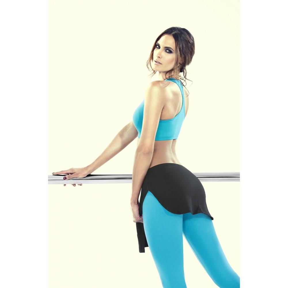 babalu одежда для фитнеса