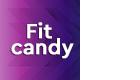 Fit Candy: одежда для фитнеса