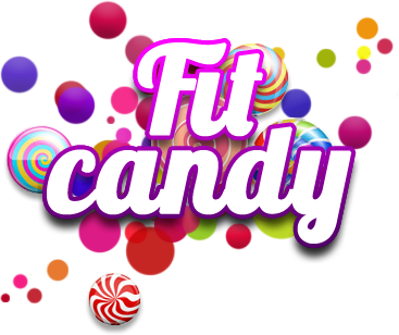 FitCandy